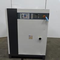 Gardner Denver KS50 Rotary Screw Air Compressor 50Hp 460V 3Ph 219CFM