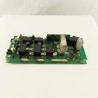 Fanuc A20B-1006-0472/02A Servo Amplifier Circuit Board