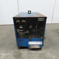 Miller MC-300VS 300A Mig  Welding Power Source Welder 200/230/460V 3Ph