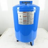 Country Line CLPT20-01 19 Gallon Water Pressure Tank Bladder