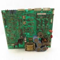 Pacific Scientific SC402-012-T4 Brushless Servo Drive Controller Board