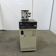 Labconco 7751000K Freezone 4.5 Freeze Dry System 115V 1Ph Parts or Repair