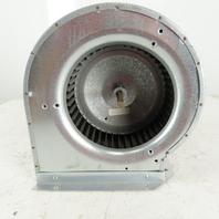 Fasco U26B1 1/8Hp 277V 1Ph 1075RPM Forward Curved Squirrel Cage Blower
