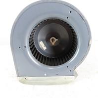 Fasco U26B1 1/4Hp 277V 1Ph 1075RPM Forward Curved Squirrel Cage Blower