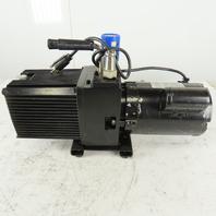 Sargent-Welch 8821Z-04 1/2Hp 1725 RPM 1Ph 50/60Hz DirecTorr Vacuum Pump