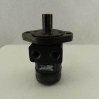 Char-Lynn Eaton 101-1076-009 Hydraulic Gerotor Spool Valve Motor