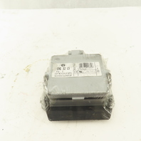 ILME CHI 32 LS Electrical Terminal Bulkhead Housing Cover IP65 Outdoor
