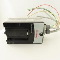 Allen Bradley 20AD3P4A3AYNNNC0 480V 2Hp 0-400Hz AC Adjustable Frequency Drive