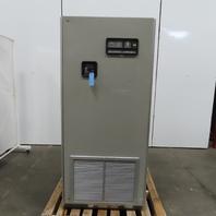 Libert Challenger 2  CU 091C-A00 Air Conditioner AC Unit 460V 3 Phase