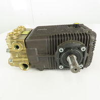 Annovi Reverberi Model 2119 Chip Blaster 9.51GPM 2500PSI RH Pressure Washer Pump