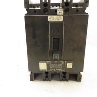 Westinghouse FB3030 30 Amp 600V 3 Pole Type FG Circuit Breaker NOS