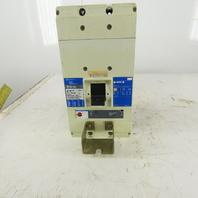 Cutler Hammer ND312T33W 1200A 600V 3 Pole Digitrip RMS 310 Circuit Breaker