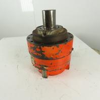 "Fairfield MFG. Co. Inc. S6C6446 Torque Hub 3"" Shaft"