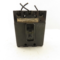 ITE EF3-B020 20A Molded Case Circuit Breaker 600V 3 Pole
