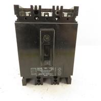 Westinghouse FB3030L 30A Molded Case Circuit Breaker 3 Pole 600V