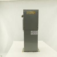 Power Survey PS4P7.5AF0N 7.5KVAR 3Ph 480V 60Hz Capacitor