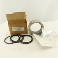 Kop-Flex 1 5/8W PL Sleeve PowerLign Gear Coupling Sleeve