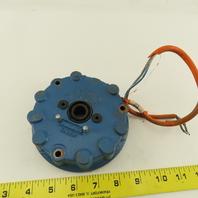 Demag 4 SLR2 26020384 B0202 Motor Brake Coil Cylindrical