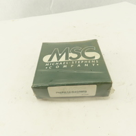 MSC PH-RK2AHL0355PS Cylinder Seal Kit