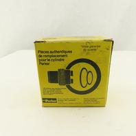 Parker RG2AHL0205 2A, 2H, 3L, VH Series Rod Gland Cartridge Kit