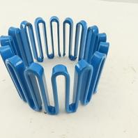 Kop-Flex 1050 Kop-Grid Metal Flexible Coupling Grid
