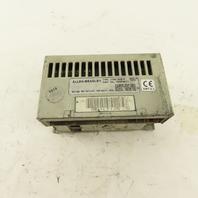 Allen Bradley 1794-OWA Flex I/O 8 Channel Output Relay