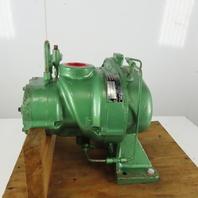 Sullair 069586-101 Rotary Screw Vacuum Pump Compressor