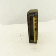 AEG DAP 208/AS-BDAP-208 Discrete Output Relay 8X24VDC 230V