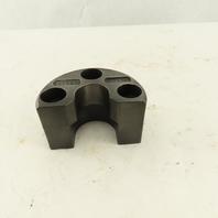 "E&E Eng. E-150 1-1/2"" Cylinder Rod Adaptor Mount"