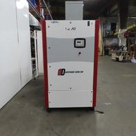 Gardner Denver VS45-70A Variable Speed Rotary Screw Air Compressor 110PSI