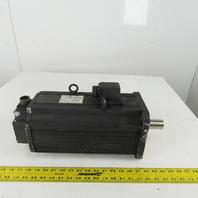 Yaskawa USAGED-30AS20E 2.9kW AC Servo Motor 1500RPM 3Ph 18.6Nm W/Brake & Encoder