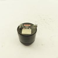 Mallory SC110 Sonalert 30-120VAC Continuous Audible Buzzer Indicator Lot Of 3