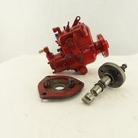 Roosa Master DBGFC631-49AF Injection Pump Shaft Adaptor Assembly Farmall 560