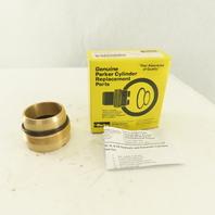 "Parker RG2AHL0201 2"" Rod Gland Cartridge Kit"