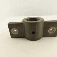 Marvel 8-52 Series 8 Bandsaw Front Sleeve Bearing