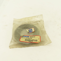 Morse 604101 Friction Disc 350 A TL Facing For 350A Torque Limiter Lot Of 2