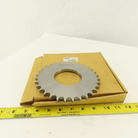 Morse 500-AG532 # 50 Chain 32 Tooth Size 500 Torque Limiter Sprocket