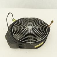 NMB 5915PC-20W-B20 A05B-2452-C902 Cooling Fan 200-240V