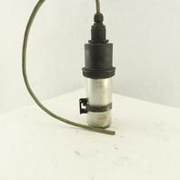 Techmalux K2E/218 Lumolux 230V 50/60Hz Industrial Light Lamp
