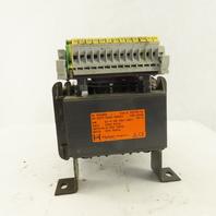 Habermann 620966 22-400/480V Primary 230V Secondary Transformer 2kVa