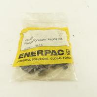 Enerpac FS148K Hydraulic Flange Spreader Repair Kit OEM