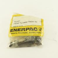 Enerpac FS148K Hydraulic Flange Spreader Partial Repair Kit OEM