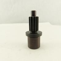 Enerpac 391-2 Input Pinion Gear