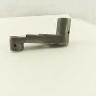 Marvel 8-31 Series 8 Band Saw Worm Feed Tilting Lever