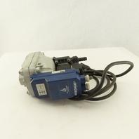 Beko 2002944 Bekomat 12-230psig 115V Condensate Drain