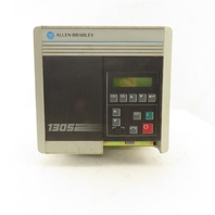 Allen Bradley 1305-BA09A 380-460V 3Ph 0-400Hz Variable Frequency Drive