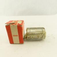 IKO LM304564UU 30mm Linear Bushing Shaft Bearing 45mm OD