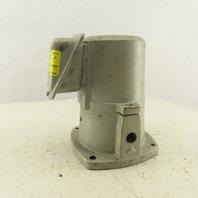 Graymills IMS08-F 1/8Hp 2850/3400RPM 230/460V 3/8NPT Coolant Pump