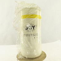 Joy 01228337-0021 Spin On Hydraulic Filter