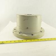 HBE PR300/155-170 Aluminum Bell Housing Motor To Pump